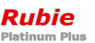 Rubie 